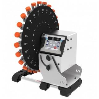 Dijital Disk Rotator