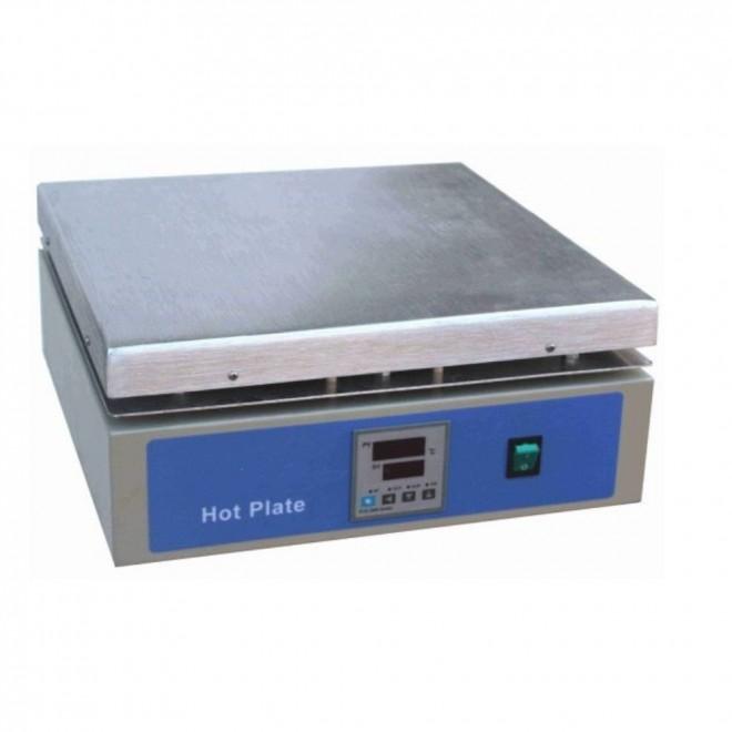 WF-HD1 Dijital Hotplate