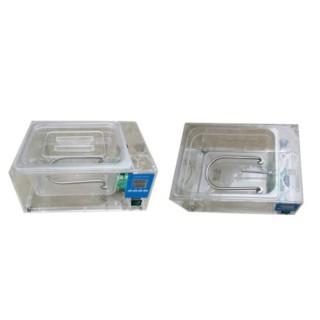 WF-SBT9 Taşınabilir Su Banyosu