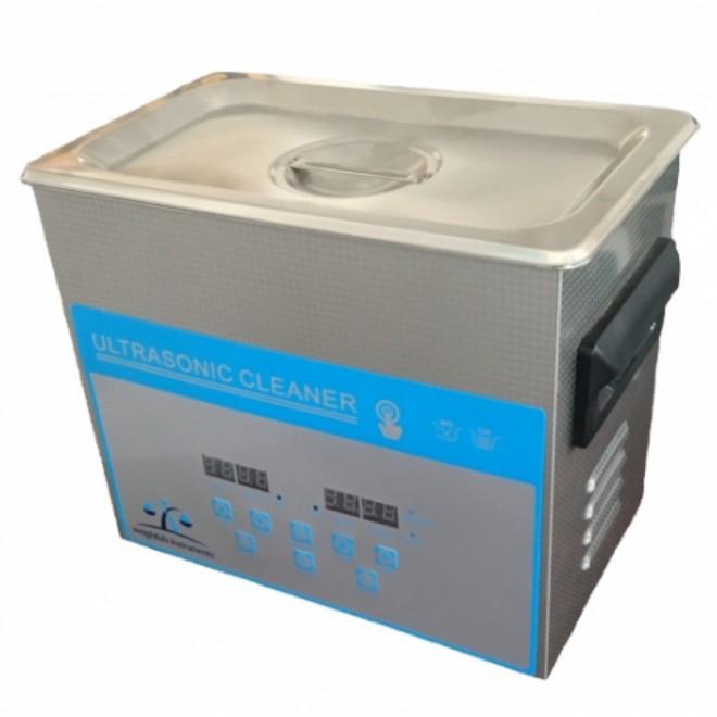 WF-UD30 Ultrasonik Banyo