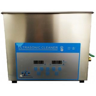 WF-UD10 Ultrasonik Banyo