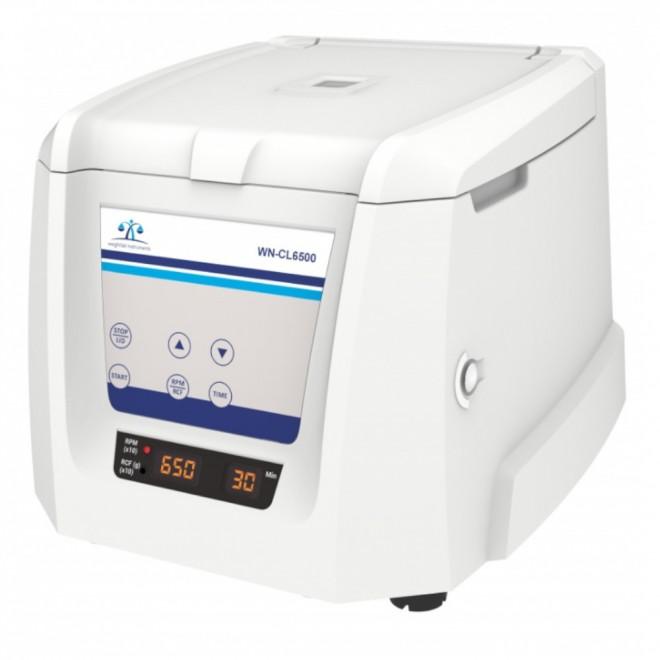WN-CL6500 Genel Amaçlı Santrifuj- Klinik Santrifuj