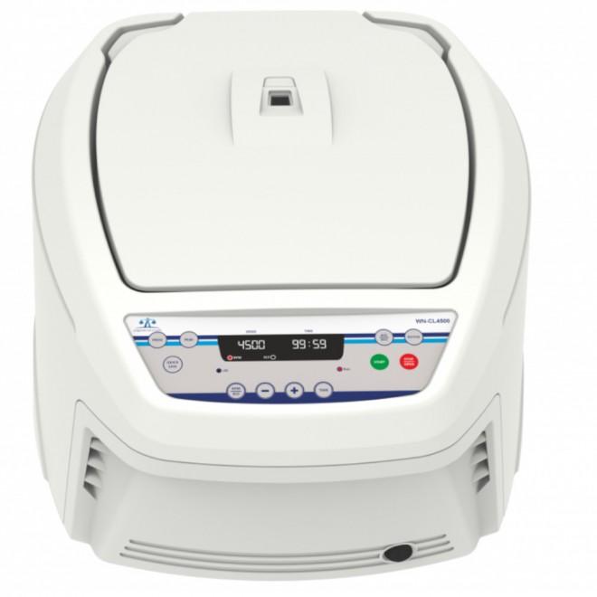 WN-CM4500 Çok Yönlü Laboratuvar Santifüj