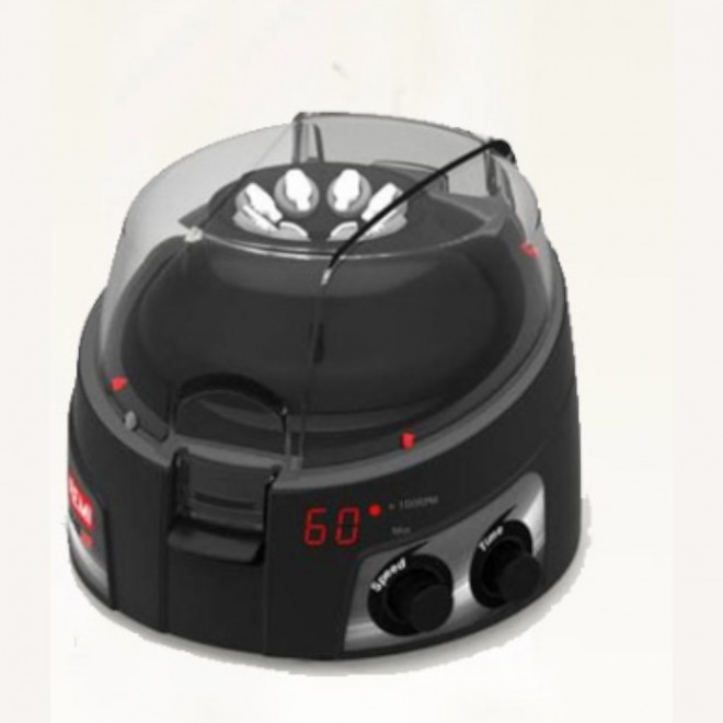 WN-CM6000 Mikro Santrifuj