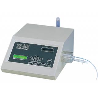 Density/Specific Gravity Meter DA-100