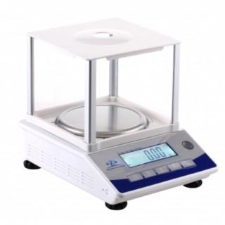Weightlab WL-303L Dijital Hassas Terazi